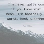 cool quotes for girls,