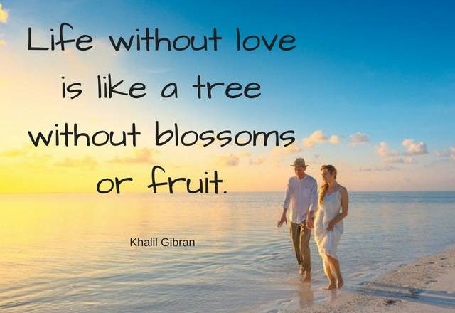 cute love quotes for him,