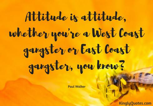 attitude quotes for facebook status,