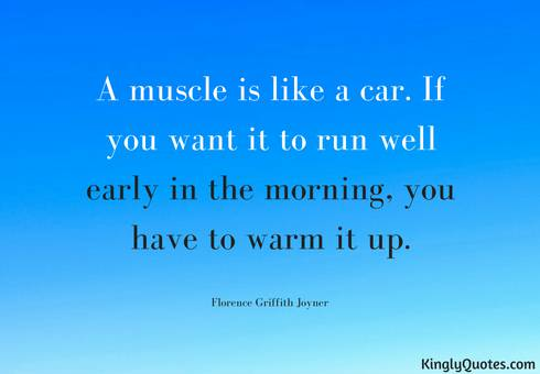 best good morning quotes,