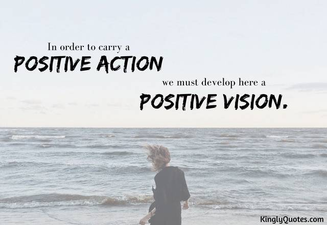 positive inspirational quotes on life, encouraging quotes