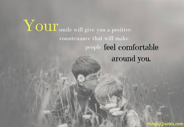 positive inspirational words, daily inspirational quotes