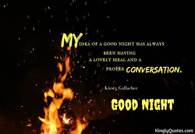 Good Night Images Archives Kinglyquotes